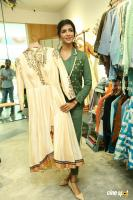 Endless Knot Handloom Store Launch (26)