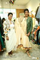 Endless Knot Handloom Store Launch (27)