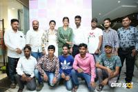 Endless Knot Handloom Store Launch (37)
