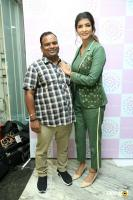 Endless Knot Handloom Store Launch (38)