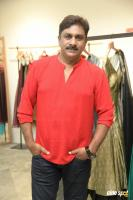 Endless Knot Handloom Store Launch (5)