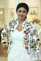 Endless Knot Handloom Store Launch (8)