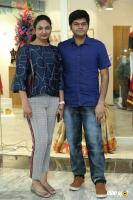 Endless Knot Handloom Store Launch (9)