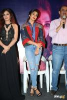 Raja Varu Rani Garu Movie Song Launch (18)