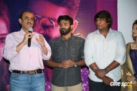 Raja Varu Rani Garu Movie Song Launch (19)