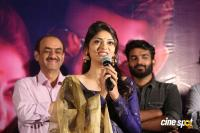 Raja Varu Rani Garu Movie Song Launch (31)