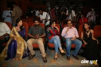 Raja Varu Rani Garu Movie Song Launch (9)