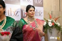 TBZ The Original New Festive Collections Launch (13)