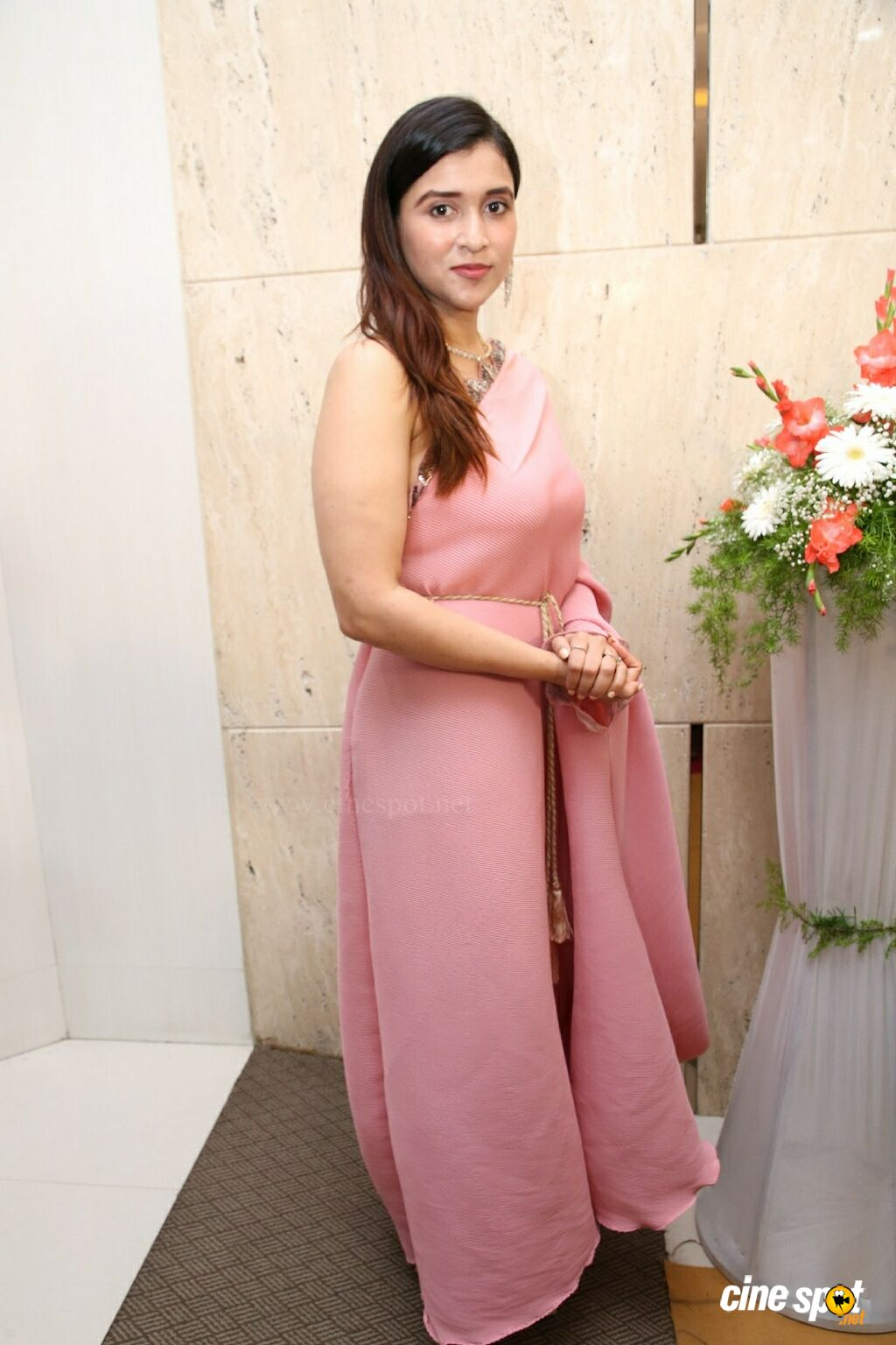 TBZ The Original New Festive Collections Launch (21)
