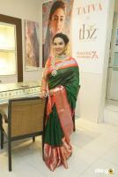 TBZ The Original New Festive Collections Launch (29)
