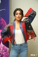Shriya Saran at Raja Varu Rani Garu Song Launch (5)