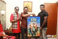 370 First Look Title Launch (1)