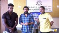 370 First Look Title Launch (10)