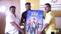 370 First Look Title Launch (12)