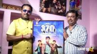 370 First Look Title Launch (13)