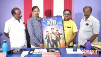 370 First Look Title Launch (15)