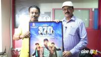 370 First Look Title Launch (16)
