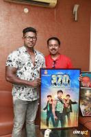 370 First Look Title Launch (3)