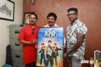 370 First Look Title Launch (4)