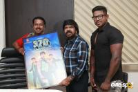 370 First Look Title Launch (7)