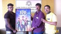 370 First Look Title Launch (9)