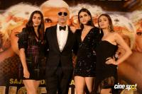 Housefull 4 Movie Press Meet Photos