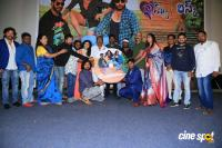 Ishq Is Risk Movie Audio Launch Photos