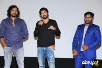 Ishq Is Risk Movie Audio Launch (24)