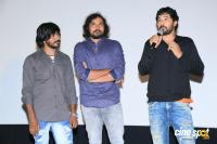 Ishq Is Risk Movie Audio Launch (25)