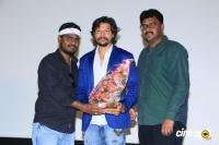 Ishq Is Risk Movie Audio Launch (33)