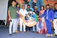 Ishq Is Risk Movie Audio Launch (42)