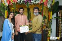 Rang De Movie Launch Photos