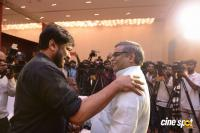 Sye Raa Narasimha Reddy Success Meet (1)