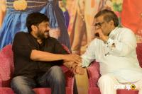 Sye Raa Narasimha Reddy Success Meet (10)