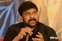Sye Raa Narasimha Reddy Success Meet (13)