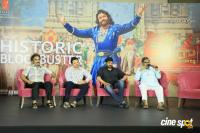 Sye Raa Narasimha Reddy Success Meet (20)