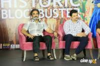 Sye Raa Narasimha Reddy Success Meet (21)