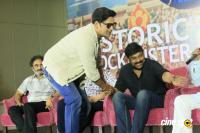 Sye Raa Narasimha Reddy Success Meet (27)