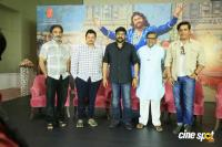 Sye Raa Narasimha Reddy Success Meet (29)