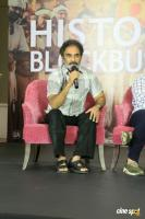 Sye Raa Narasimha Reddy Success Meet (31)