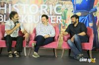 Sye Raa Narasimha Reddy Success Meet (32)
