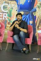 Sye Raa Narasimha Reddy Success Meet (33)