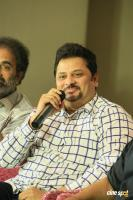 Sye Raa Narasimha Reddy Success Meet (34)