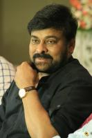 Sye Raa Narasimha Reddy Success Meet (35)