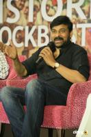 Sye Raa Narasimha Reddy Success Meet (38)