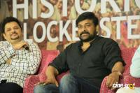 Sye Raa Narasimha Reddy Success Meet (39)