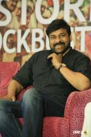 Sye Raa Narasimha Reddy Success Meet (40)