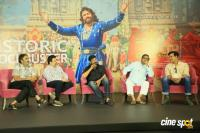 Sye Raa Narasimha Reddy Success Meet (41)
