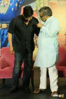 Sye Raa Narasimha Reddy Success Meet (42)