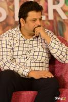 Sye Raa Narasimha Reddy Success Meet (6)